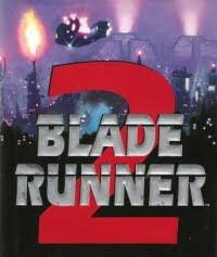 Blade Runner 2 Film