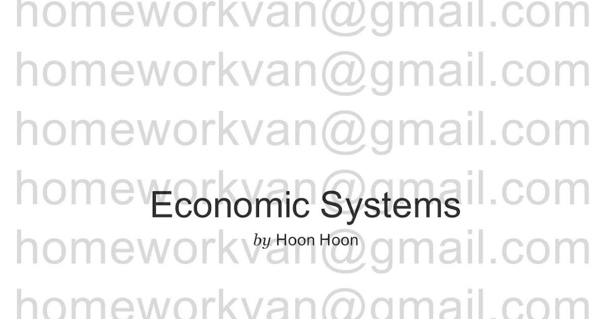 homeworkvan official blog: Compare and Contrast Essay: A