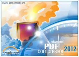 FREE ADVANCED PDF COMPRESSOR 2012 PDF DOWNLOAD