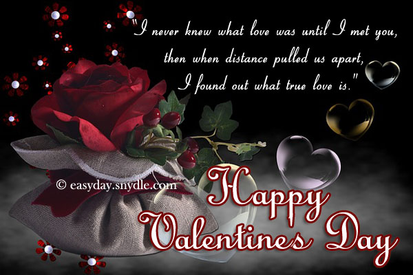 Happy Valentines Day Greetings Cards 2018 - Top HD Cards of Happy Valentines Day