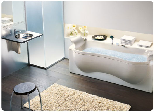 Bathroom Bathtubs Home Depot Design