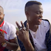 Video | Fofodji Ft Beka Flavour – Vida Loca |  Download Mp4