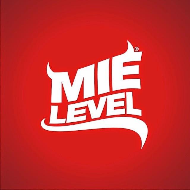 Mie Level Medan