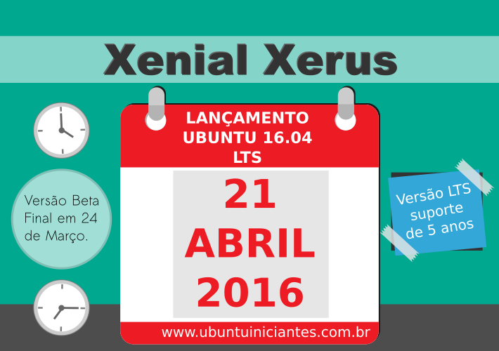 ubuntu-linux-xenial-xerus