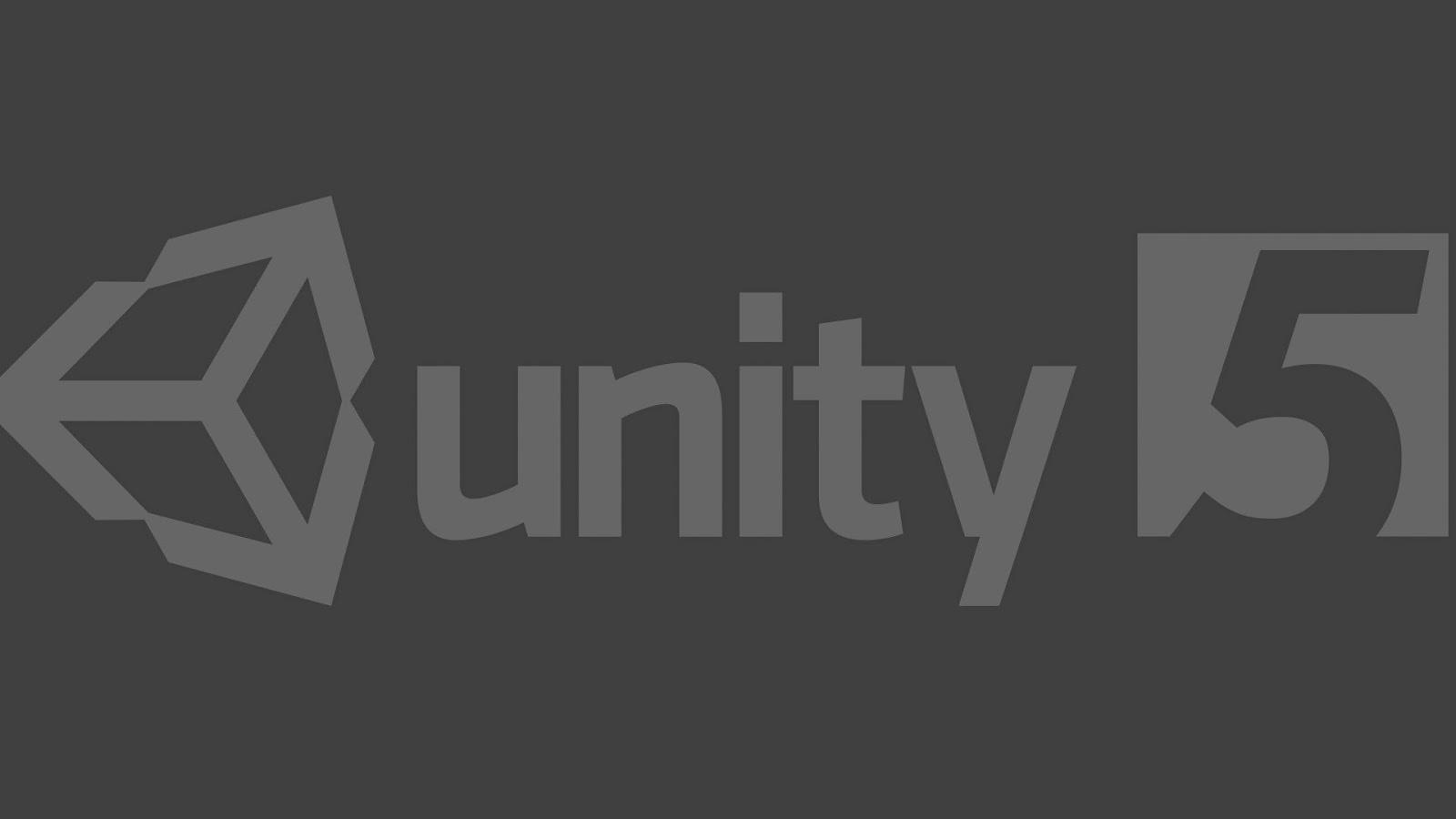Curso Unity 5 creando un juego para Pc gratis