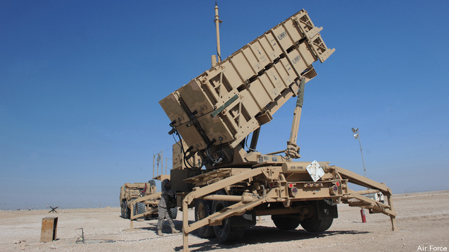patriot-missile-battery-100208-f-5449l-434.jpg