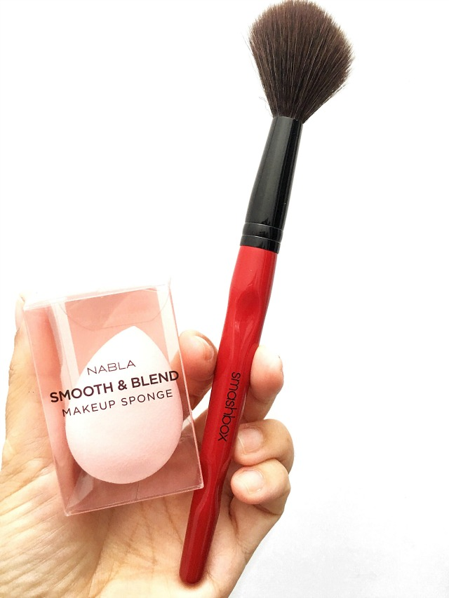 Nabla_sponge_cheek_buildable_brush_obeblog