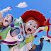 Primer trailer de TOY STORY 4 de Disney Pixar