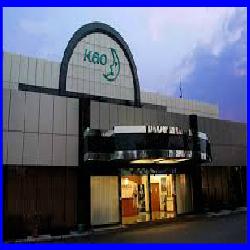 Loker PT. Kao Indonesia 2016
