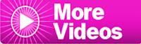 Quran Video