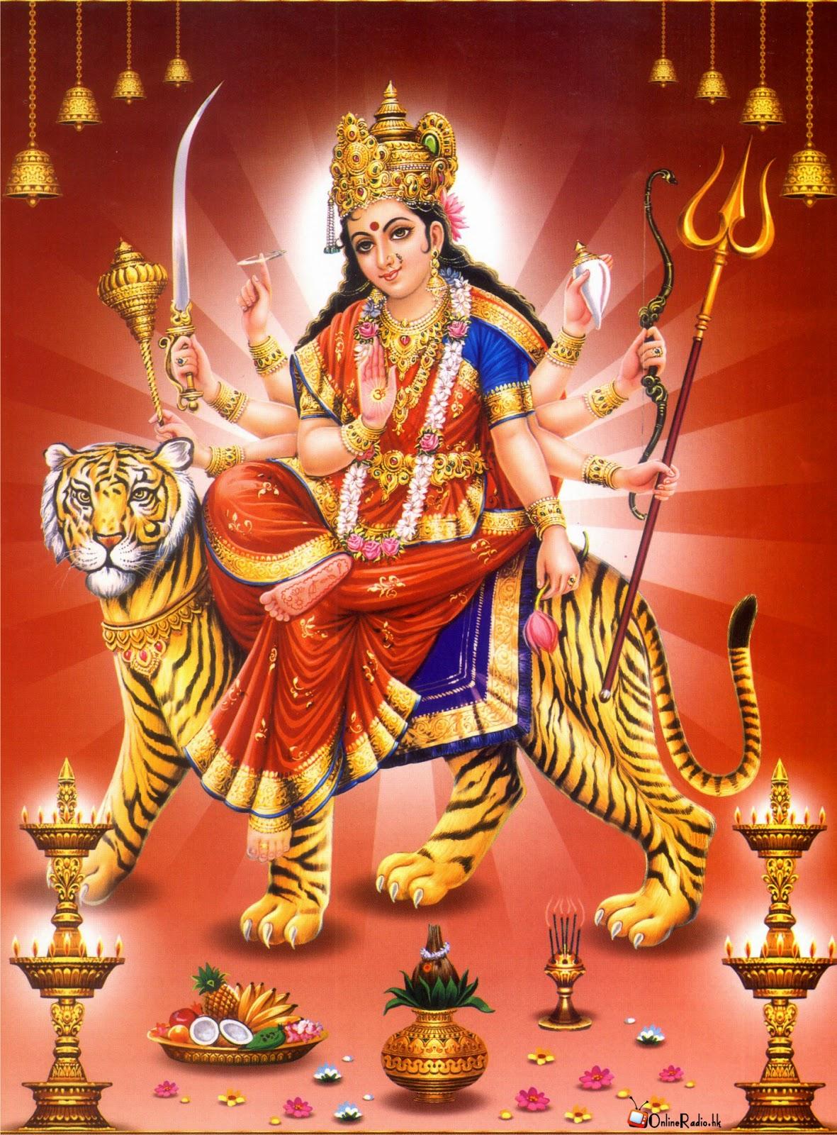 holi diwali status: mata vaishno devi new hd wallpaper high resolution