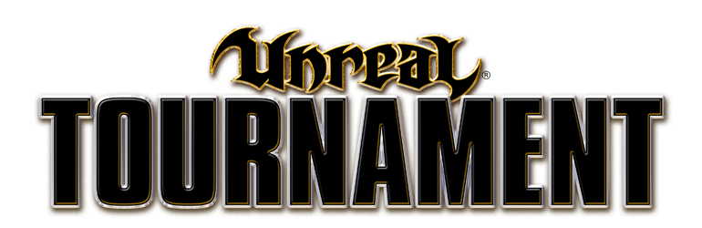 New Unreal Tournament Game Will Be Available For Linux ...