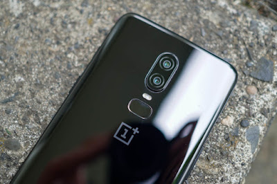 latest phones, the phone, ONEPLUS, ONEPLUS 6, review, reviews, never settle, the phone ONEPLUS 6, the phone ONEPLUS 6 review, tech, Technology, best phone new 2018, The cameras, the phone oneplus 6 new phone, best phone new 2018,