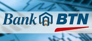 cara ajukan kredit rumah kpr bank btn