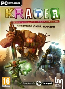 krater-pc-cover-www.ovagames.com