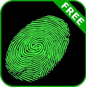 برنامج تحميل التطبيقات مجانا للايباد