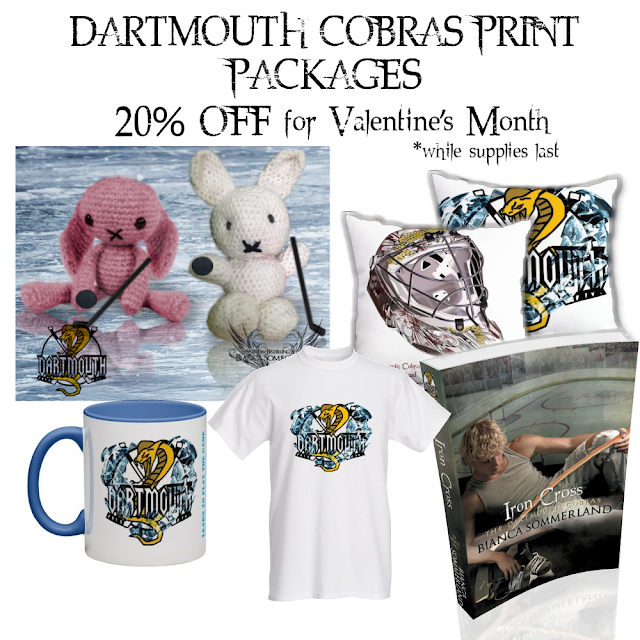 http://www.thedartmouthcobras.com/print-order-packages.html