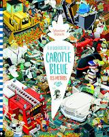 http://leslecturesdeladiablotine.blogspot.fr/2017/11/a-la-recherche-de-la-carotte-bleue-les.html
