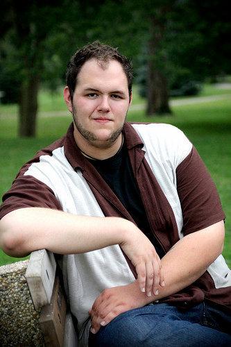 Kyle Hoskins