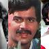 वेळेआधीच जीवनाचा प्रवास संपलेले हे १० बॉलिवूड कलाकार !