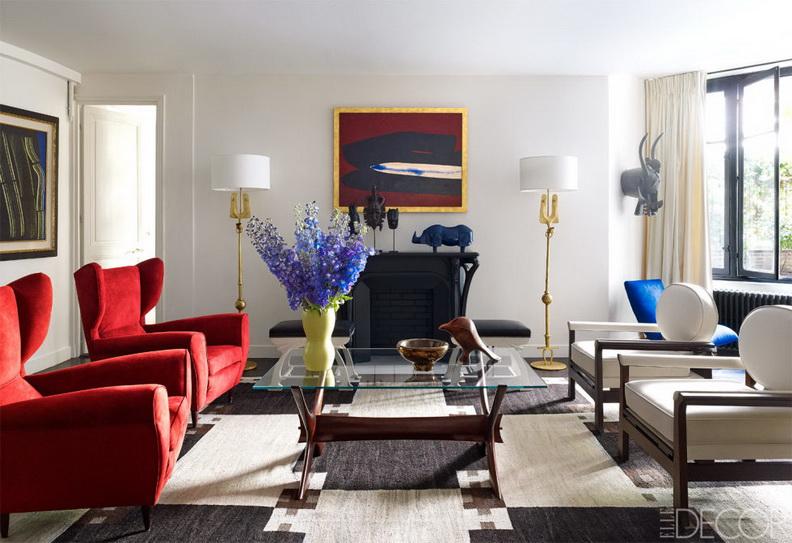eremas studio. Black Bedroom Furniture Sets. Home Design Ideas
