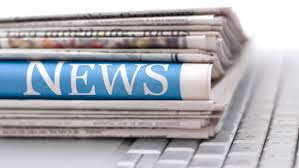 10 things you need to know this Thursday morning: Nigerian newspapers