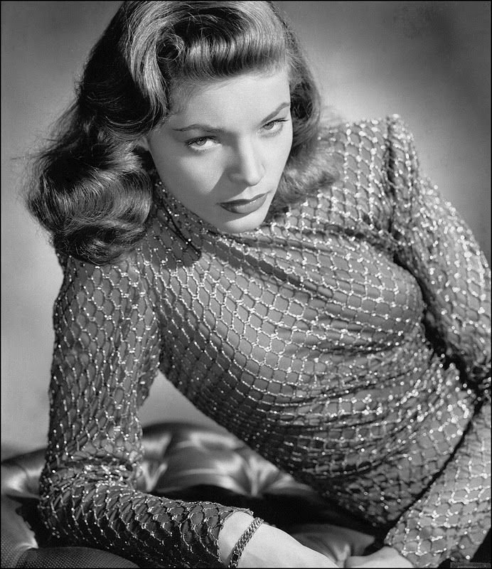 Fappening Sexy Lauren Bacall  naked (93 pictures), 2019, cleavage