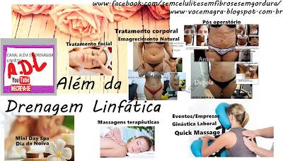 Blog https:/vocemagra.blogspot.com.br