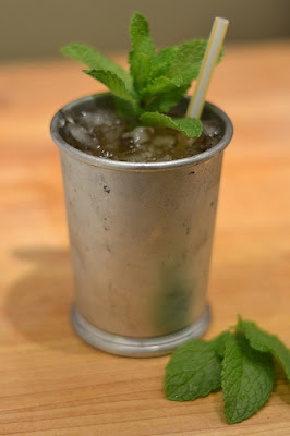 mint_julep_recipe