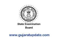 State Examination Board (SEB)