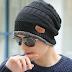 Kriteria Utama Topi Kupluk yang Tidak Mudah Melar