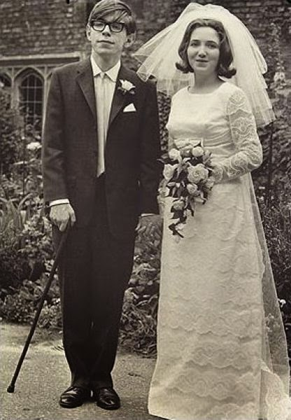 Ultimate Collection Of Rare Historical Photos. A Big Piece Of History (200 Pictures) - Stephen Hawking