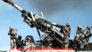 Sejarah Perang Teluk (Perang Teluk 1 dan Perang Teluk 2) Beserta Penjelasannya Terlengkap