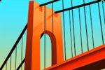 Bridge Constructor 6.0 MOD APK Terbaru Unloked