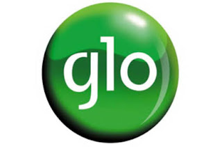 Glo sacks 54 engineers