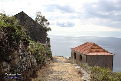 Caminho Real da Madeira