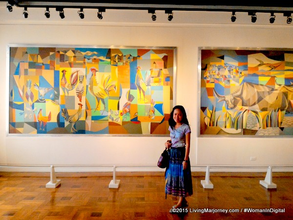 national museum review philippines Compare 142 hotels near national museum of the philippines in manila using  14753 real guest reviews earn free nights, get our price guarantee & make.