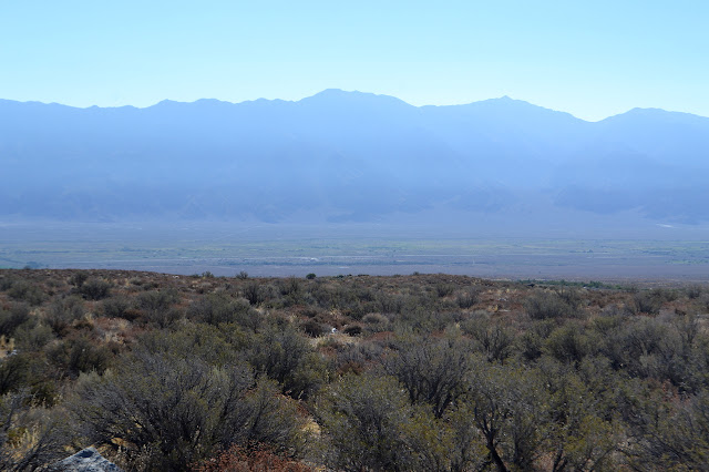 Owens Valley