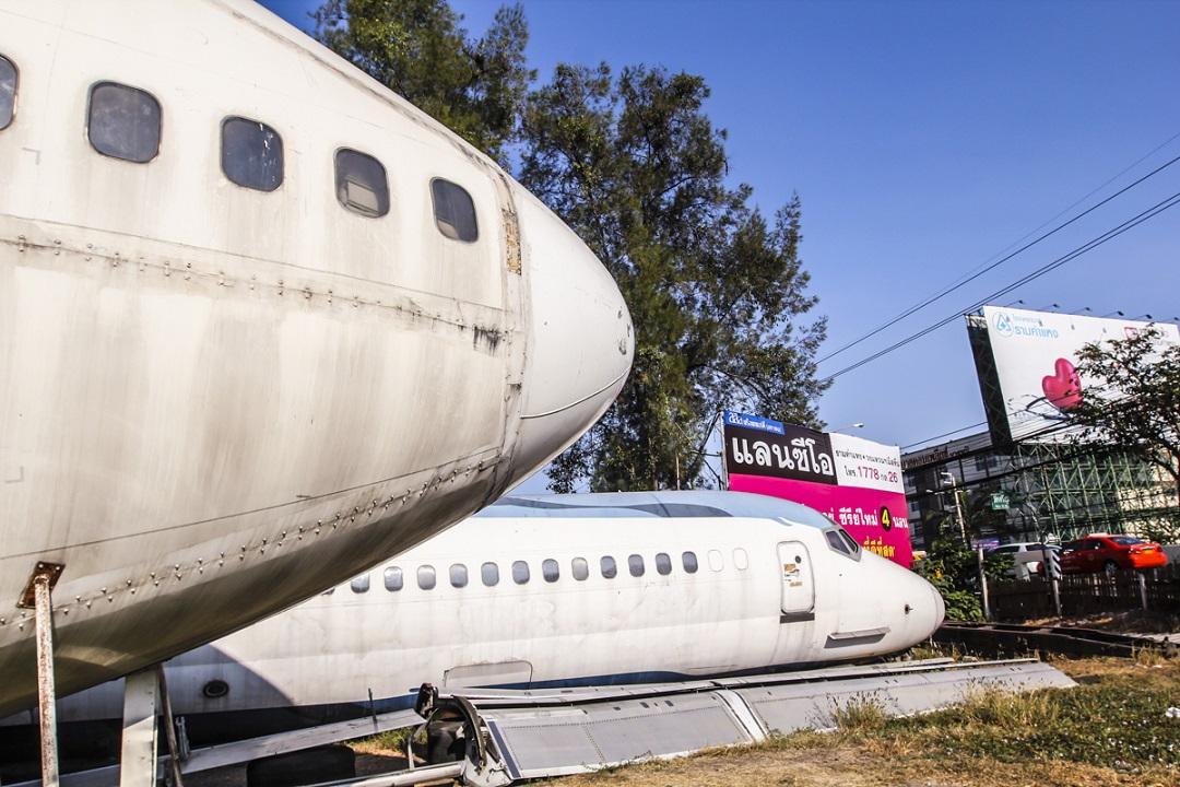 Bangkok%2Bplane%2Bgraveyard%2B36.jpg