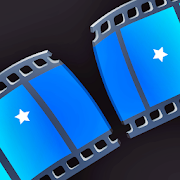 Video Editor Movavi Clips v3.6 [Premium] APK