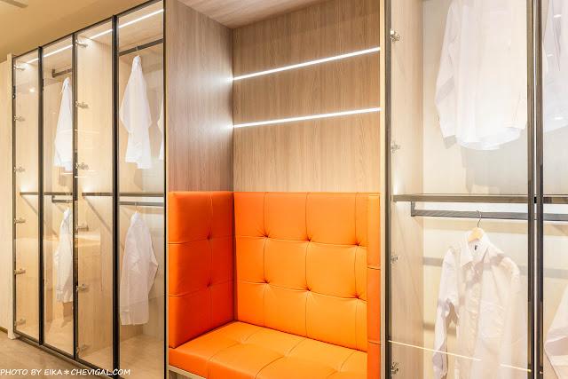 MG 8222 - 熱血採訪│北屯67坪窩百態系統家具新開幕,目前開放七大區居家規劃展示空間