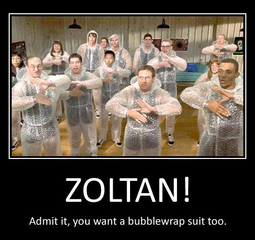 zoltan-motivational.jpg