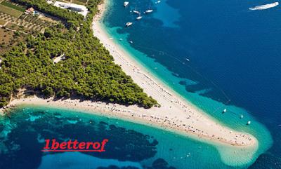 Traveling Croatia