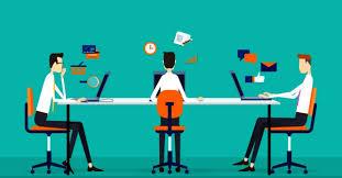 Proses komunikasi dan Unsur-unsur dalam komunikasi