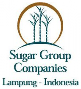 Sugar Group Companies