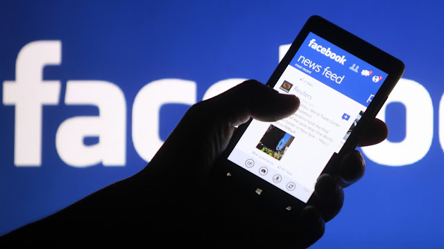كيف تقرأ رسائل فيسبوك بدون أن يعلم المرسل ذلك!