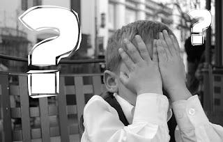 5 Kesalahan Mengelola Toko Online
