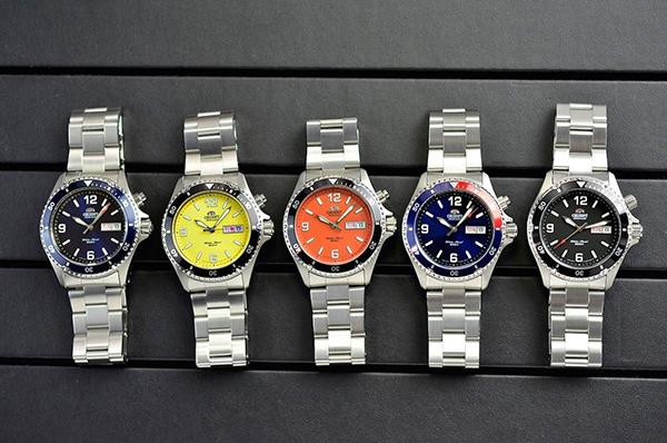 James-Bond-reloj-apropiado-atuendo
