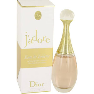 Parfum Dior yang Cocok Untuk Wanita Enak Paling Wangi Disukai Pria  15 Parfum Dior yang Cocok Untuk Wanita Enak Paling Wangi Disukai Pria 2019