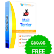 GIVEAWAY Mail Terrier Home 1.1.0